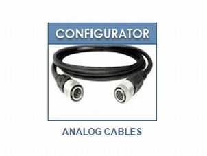 CEI - Analog Cable